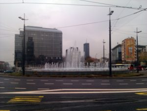 Dobro jutro Beograde! Dobri smo domaćini ali to smi znali