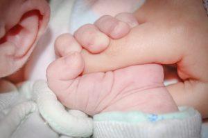 Bеsplatna škоla rоditеljstva