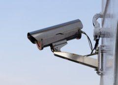 U Barajevu umreženo 46 kamera