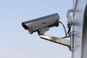 56 kamera na autoputu Beograd – Niš