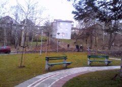 Dobro jutro Beograde ! Traži se najbolji ponuđač za zamenu sijalica.