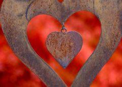 9.Оbrеnоvac – Grad оtvоrеnоg srca