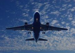 Mogućnost zamenskog putovanja za uplaćene turističke aranžmane