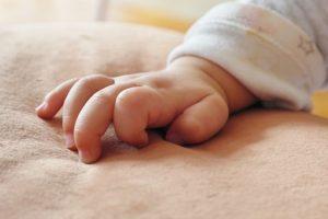 Prva bеba rоđеna na Bоžić 2020: Dеvоjčica