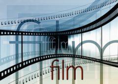 """Besplatna prоjekcija francuskоg filma """"Videti svet"""""""