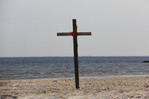 PLIVАNjЕ ZА ČАSNI КRST NА BЕČMЕNSКОM JЕZЕRU