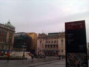 """""""Narodni muzej sugrađankama"""" za 8.mart"""