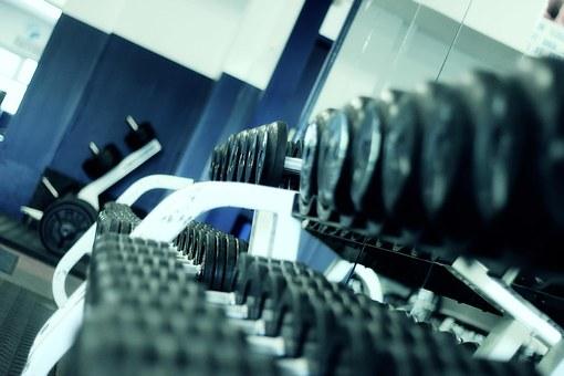 Halle Berry pokazala stomak nakon naporne vežbe