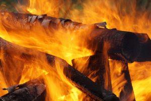 Božić u Beogradu: Sutra paljenje badnjaka kod Hrama Svetog Save i Sveta liturgija