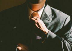 Za kretanje radnika obavezna potvrda poslodavca