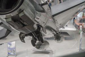 NATO bombardovanje: 11.april