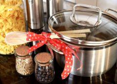 Dani domaće kuhinje