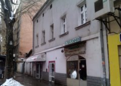 Najstarija kuća u Beogradu izgrađena 1727.godine