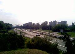 Dobro jutro Beograde ! Ima li vrućine ispod lipe ?