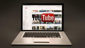 Youtube uklanja opasne i štetne izazove i podvale