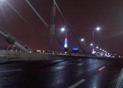Dobro jutro Beograde ! Trka za upis u vrtiće iznad crte