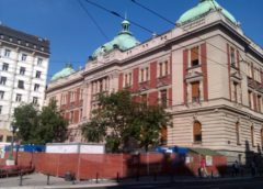 Narodni muzej danas slavi 174. rođendan
