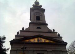 Dobro jutro Beograde! Veruj ali te tužim