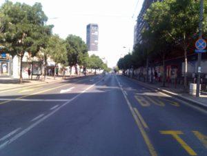 Koje ulice će biti zatvorene zbog dolaska Ruskog predsednika Vladimira Putina?