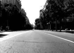 Beogradska priča : Poslednji od svoga imena