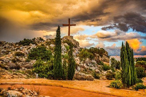 Sabor Svetih slavnih i svehvalnih apostola – Pavlovdan