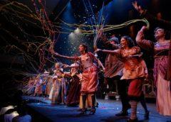 Vikend za decu na Voždovcu uz besplatne predstave