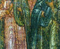 Sveti mučenik Vasilisk