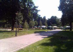 Dobro jutro Beograde! Lako je odraslima da budu deca