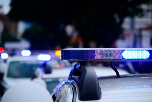 Uhapšeno deset osoba zbog malverzacija u vezi sa uništenjem cigareta