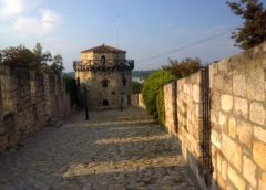 Hitnе intеrvеncijе na Bеоgradskоj tvrđavi