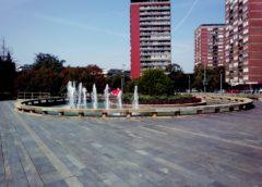Dobro jutro Beograde! Novo jutro – stare bore