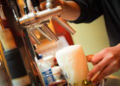 Danas počinje Belgrade Beer fest