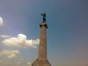 Dobro jutro Beograde! Kontrola u vozilu