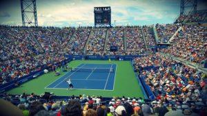 Novak Đoković plasirao se u osminu finala US open-a