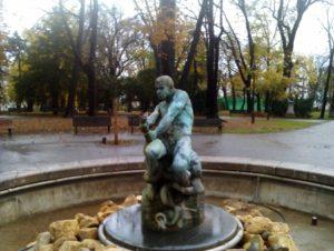 Dobro jutro Beograde! Ostavština i za unuke