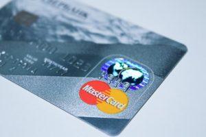 Pokrenut postupak protiv društava Mastercard