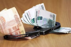 Ukrali novac iz dve kutije za prikupljanje humanitarnih priloga