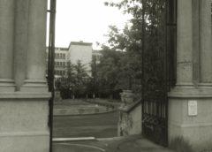 Najmasovniji zločin pretrpeli su stanari u jednoj zgradu prilikom oslobađanja Beograda
