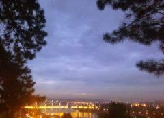 Dobro jutro Beograde! Traže podizvođača