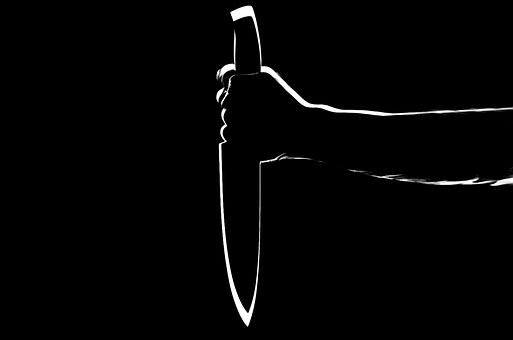 Uhapšena jedna osoba zbog ubistva u Lazarevcu
