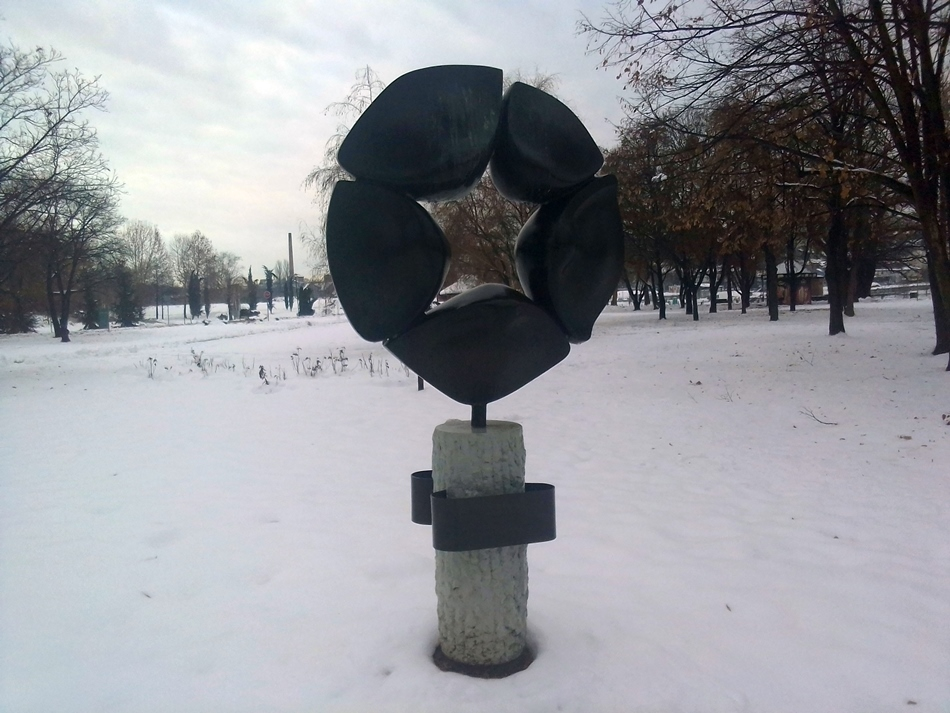 Zatvоr na Аdi Ciganliji u Beogradu