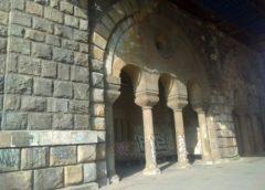 Završeno sređivanje platoa ispod Brankovog mosta