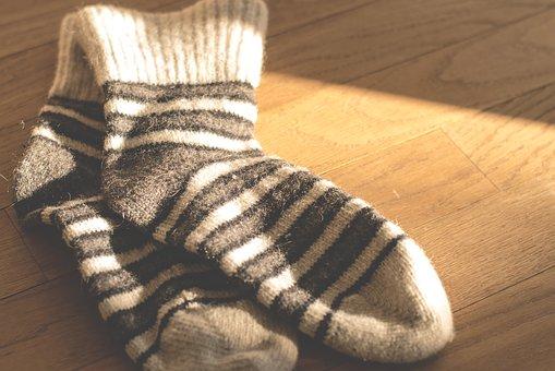 """Makrena Spasojević : """"Udeni ove čarape u grudi,a kada ga nađeš,nadeni na noge mome sinu"""""""