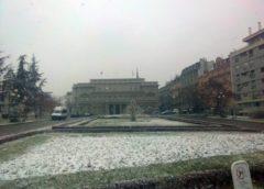 Upravnik grada Beograda nazvao Beogradske dame švalerušama