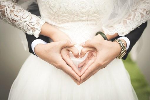 Heidi Klum podelila prvu fotografiju sa venčanja