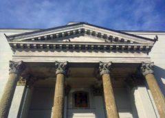 Crkva Svetih vrača Kozme i Damjana u Beogradu