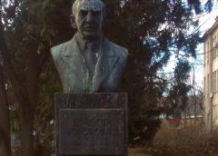 Doktor Kosta Todorović