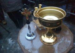 Krsna slava Tomindan – Verovanja