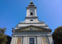 Saborna crkva – Beograd