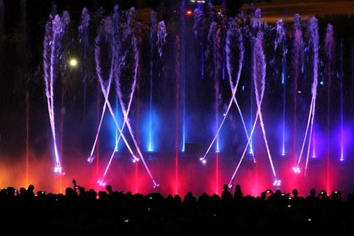 Evrovizija 2020: Srbija nastupa 14.maja